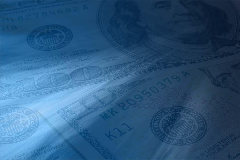 blue-bg-money
